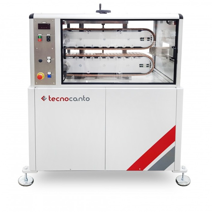 Puxo Tecnocanto MC-PT750