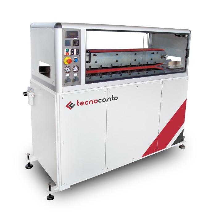 Puxo Tecnocanto MC-PT1300