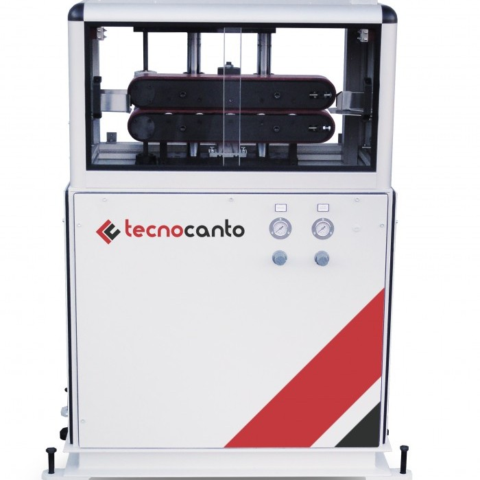 Puxo Tecnocanto MC-PT500